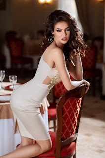 rochie-scurta-sexy-de-ocazie