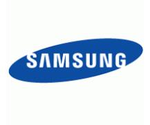 Samsung R&D Institute India