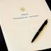 Президент України підписав скасування «закону Савченко»