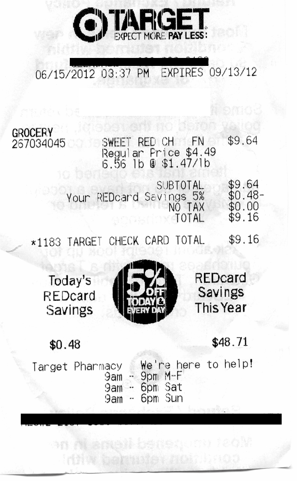 daily cheapskate from the dailycheapskate inbox shopping tips on