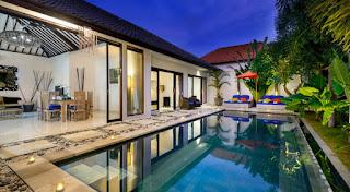 Hotel Jobs - Cook Helper, Waitress at Luxe Villas Bali