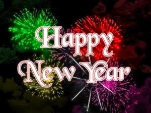 Happy New Year Pictures 2016 For Whatsapp, Facebook, BBM Free Download