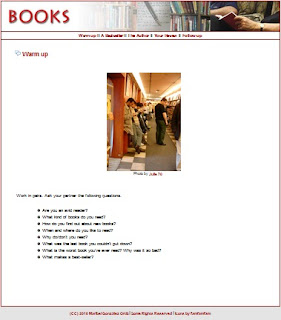 http://www.eoiaviles.org/repositorio/mjose/ELLA/C!/books/Index.htm