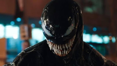 Download Film Venom (2018)  1