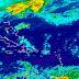 Meteorología pronostica lluvias para fin de año