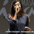 Lirik Lagu Bersamamu Berdua - Christi Colondam ft The Panasdalam Bank