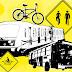Plano Diretor com Mobilidade Urbana é tema de audiências públicas na região Norte