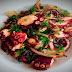 Fresh Octopus Salad Recipe