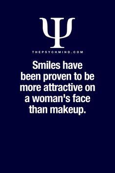60 Beautiful Quotes On Smile 2019 Topibestlist
