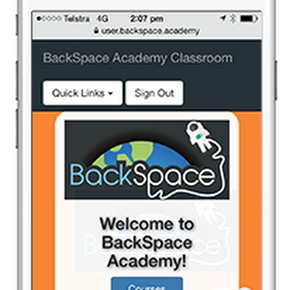 Cross-Region Replication for Amazon S3 - BackSpace Academy Blog