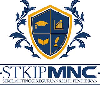 Lowongan Dosen Tetap STKIP MNC Agustus 2017