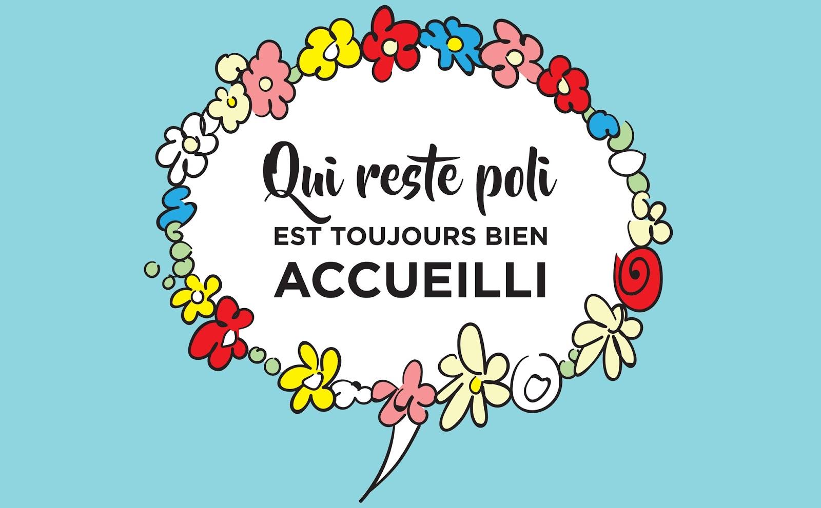 La Caf Des Hauts De Seine A Ses Partenaires Janvier 2017