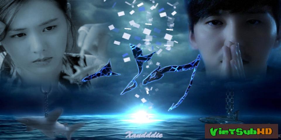 Phim Cá Mập - Đừng Nhìn Lại Hoàn tất (20/20) VietSub HD | Shark - Don't Look Back 2013