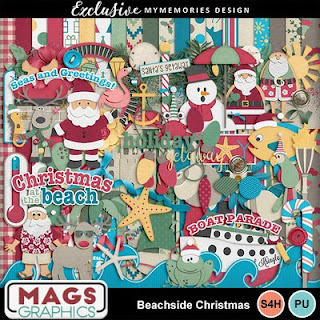 https://www.mymemories.com/store/product_search?term=beachside+christmas