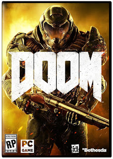Doom Full PC Game Free Download direct links