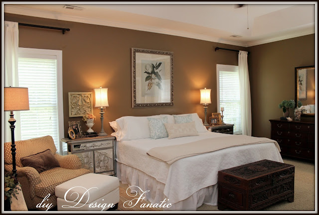 master bedroom , master bedroom paint, new paint,