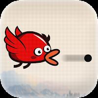 http://www.greekapps.info/2017/10/flappy-wings.html#greekapps