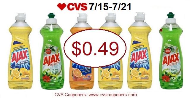 https://www.cvscouponers.com/2018/07/score-ajax-liquid-dish-soap-for-only.html