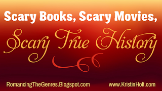 https://romancingthegenres.blogspot.com/2016/10/scary-books-scary-movies-scary-true.html