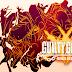 طريقة تحميل لعبة Guilty Gear Xrd Revelator مع الكراك برابط مباشر او تورنت