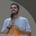 Pastor Cezinha convida para o primeiro culto da ZOE