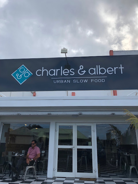 patisserie-charles-et-albert-martinique