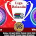 Prediksi Ajax Amsterdam Vs Vitesse Arnhem, 24 April 2019   01:45 WIB