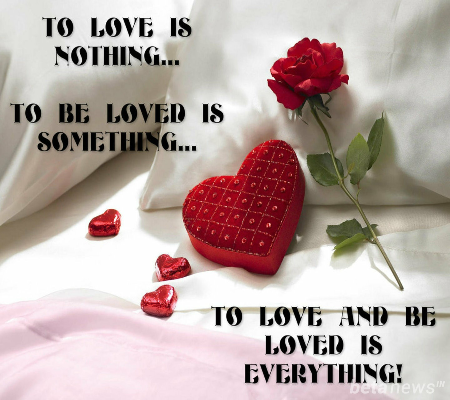 Love Quotes Dp Wallpaper : Best Love Pictures For Whatsapp Dp Wallpaper sportstle