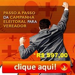 http://hotmart.net.br/show.html?a=J4443744F