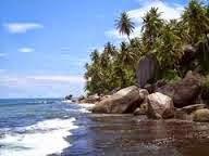 Tempat Wisata Yang Terkenal di Aceh Selatan