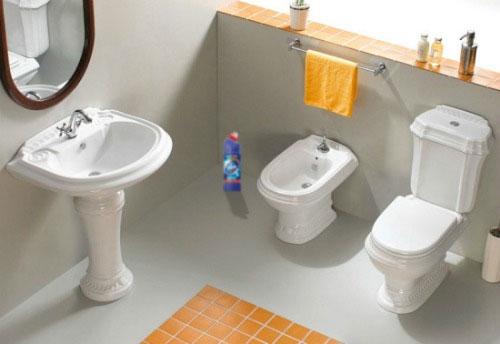 2 cách chống thấm nhà vệ sinh hiệu quả nhất