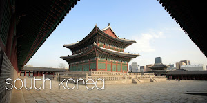 En Güzel Güney Kore Resimleri
