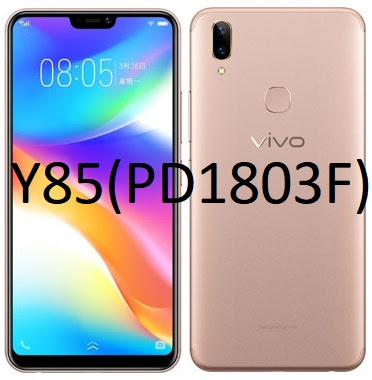 Vivo_Y85(PD1803F_EX_A_1.12.4)_PD1803F_EX_A_1.12.4_vivo_mtk_alps-release-o1.mp6-pre4_mt6762.