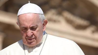 Sakata la unyanyasaji wa kingono bado lalitikisa kanisa katoliki, Papa Francis aitisha mkutano mzito wa kimataifa