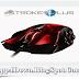 StrokesPlus 2.8.6.4 For Windows Final Update Download