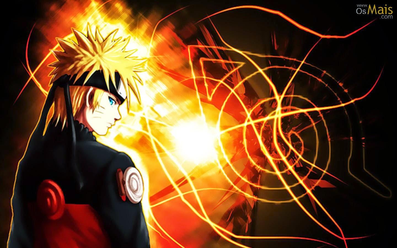Naruto Shippuden Wallpaper Celular: Papel De Parede Para Celular Naruto