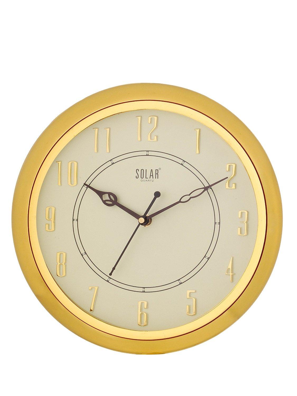 Wall Clock Online Best Offer