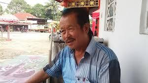 Kisah Mualaf Warga Tionghoa Ini Berawal saat Truk yang Dikendarainya Masuk Jurang, Keajaiban Terjadi
