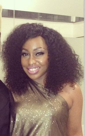 rita dominic future awards