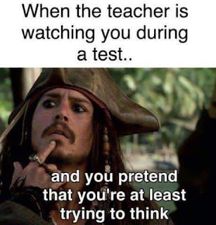 Funny Teaching Memes, Teaching struggle funny, End of the year teaching funny, Summer break meme,
