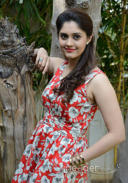 beautiful southindian heroine pic, Indian college girls pic