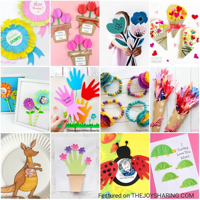 Preschooler Mother Day Art / Preschooler Mother Day Art The Sweetest Diy Homemade Mother S Day Gifts Preschool Inspirations Mothers Day Preschool Activities Mothers Day Preschool Crafts Mothers Day Preschool Gifts Mothers Day Preschool Cards - Handprint art gift for mom mother's day, father's day.