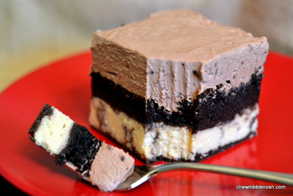 Italian Cake Recipes With Pictures: Grammy's Recipes: Chocolate Italian Love Cake