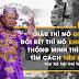 10 câu thoại ấn tượng trong Táo quân 2016