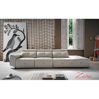 Sofa pedro ortiz zaira