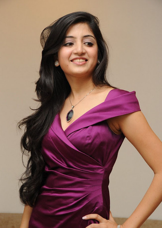 2016 Poonam Kaur Naked Bikini Hot Photos - Tamil Hindi South Bollywood Kollywood Heroin Actress