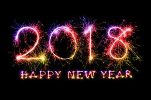 Happy New Year Status 2018 For Whatsapp  Facebook  Quotes  Wishes     Happy new year status for whatsapp 2018
