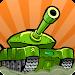 Awesome Tanks Mod Full Vàng – Game Bắn Tăng