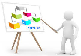 Cara Membuat Sitemap Sederhana supertop SEO Friendly