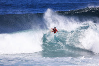 18 Filipe Toledo Drug Aware Margaret River Pro foto WSL Matt Dunbar